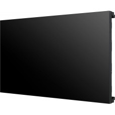 LG 55VM5B 55'' Led Videowall Monitor Bezel 2 mm