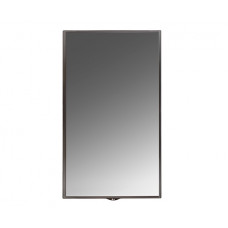 LG 32SM5B 32'' Led Smart Monitor