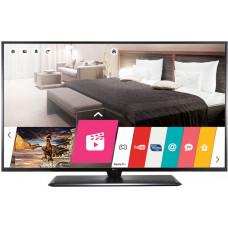 LG 49LX761H 49'' LED Full İnteraktif Smart Otel IP TV