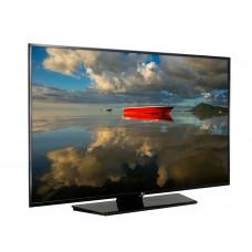 LG 55LX341C 55'' Dahili Uydu Alıcılı Led Otel Tv