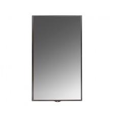 LG 43SM5B 43'' Led Smart Monitor