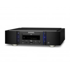 Marantz SA-11S3 Cd Player