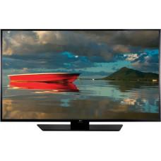 LG 43LX341C 43'' Dahili Uydu Alıcılı LED Otel Tv