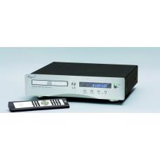 Cayin CD-50T Lambalı CD Çalar