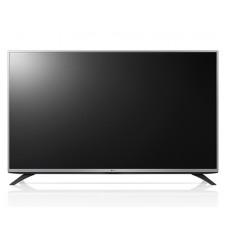 LG 43LX310C 43'' LED Otel Tv