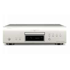 Denon DCD-1600NE AE Cd Player ( Japon Üretimi )