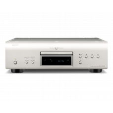 Denon DCD-2500NE AE Cd Player ( Japon Üretimi )