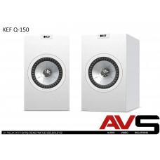 KEF Q150 Raf Tipi Hoparlör