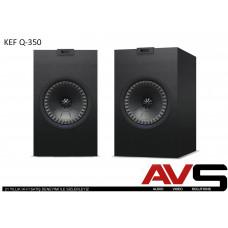 KEF Q350 Raf Tipi Hoparlör