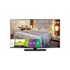 LG 55UV761H 4K Led Smart WebOS Otel Tv