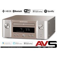 Marantz M-CR612 ( MELODY X ) Network Müzik Sistemi