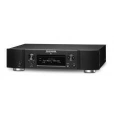 Marantz NA-6006 Network Player