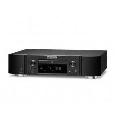 Marantz ND-8006 Network Player , Cd Player ve DAC  Eisa Ödüllü Ürün