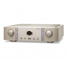Marantz PM-14S1 Stereo Entegre Amplifikatör