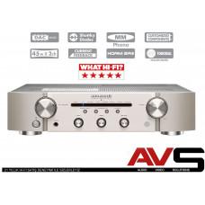 Marantz PM-6007 Stereo Amfi Yeni Seri