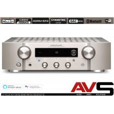Marantz PM 7000N Amplifier & Network Player Yeni Ürün