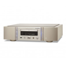 Marantz SA-14S1 Cd Player