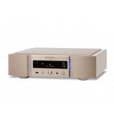 Marantz NA-11S1 Network Audio Player