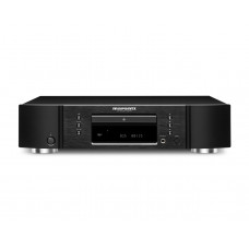 Marantz CD-5005 Cd Player