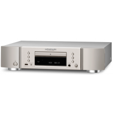Marantz CD-6006 Cd Player Ödüllü Seri