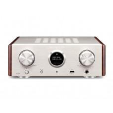 Marantz HD-AMP1 Stereo Entegre Amplifikatör Ve DAC