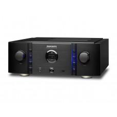 Marantz PM-11S3 Stereo Entegre Amplifikatör
