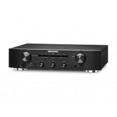 Marantz PM-5005 Stereo Entegre Amplifikatör