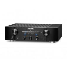 Marantz PM-7005 Stereo Entegre Amplifikatör
