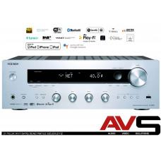 Onkyo TX-8250 Stereo Network Receiver
