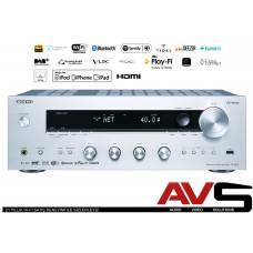 Onkyo TX-8270 Stereo Network Receiver ( HDMI Giriş/Çıkış )