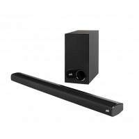 Polk Signa S2 Soundbar Wireless , Bluetooth