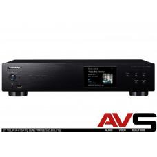 Pioneer N-50AE Network Player ( YENİ SERİ )