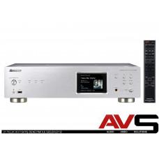 Pioneer N-70AE Network Player ( YENİ SERİ )