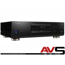 Pioneer UDP-LX800 4K/UHD Bluray Player ( Unversal Player )
