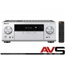 Pioneer VSX-934 Av Receiver 7.2 Kanal , 4K , Atmos ( Yeni Seri )