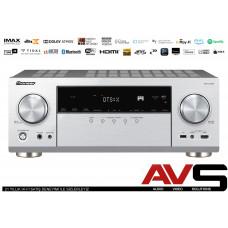 Pioneer VSX-LX304 9.2 Kanal Network Av Receiver ( Yeni Ürün )