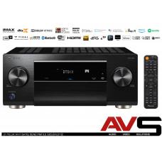 Pioneer VSX-LX504 9.2 Kanal Av Receiver