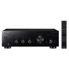 Pioneer A-70DA Stereo Entegre Amplifikatör Ve DAC