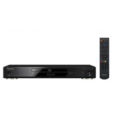Pioneer BDP-X300 Bluray Player ( YENİ SERİ )