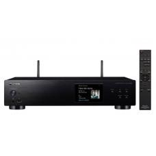 Pioneer N-30AE-B Network Audio Player