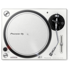 Pioneer PLX-500 Pikap Yeni Seri