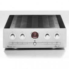 Vincent Sv-237 Yarı Lambalı Stereo Amplifikatör