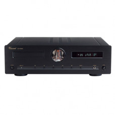 Vincent Audio CD-S7 Lambalı Cd Player