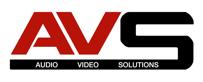AVS Teknoloji